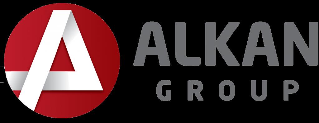 alkanwatermark 1